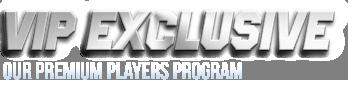 Skybook VIP Club