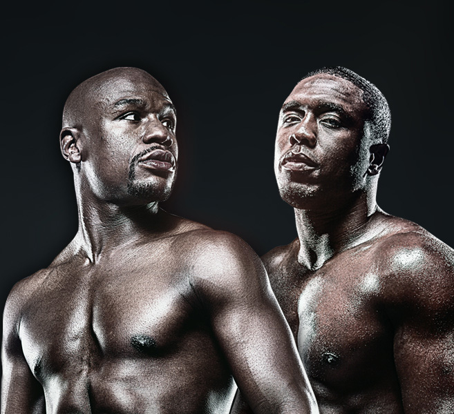 Mayweather vs berto betting odds online betting on election