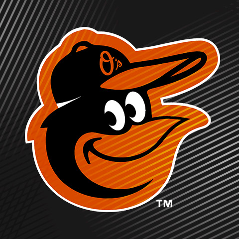 Baltimore Orioles Betting Odds