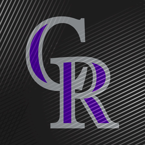 Colorado Rockies Betting Odds