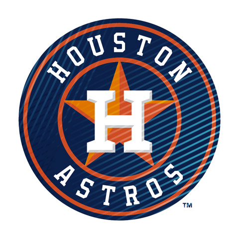 Houston Astros Betting Odds