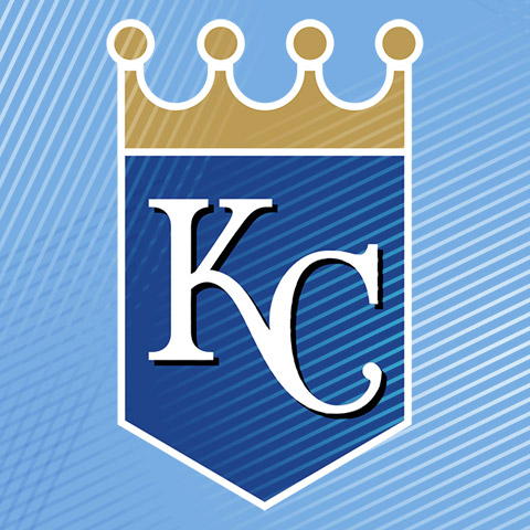 Kansas City Royals Betting Odds