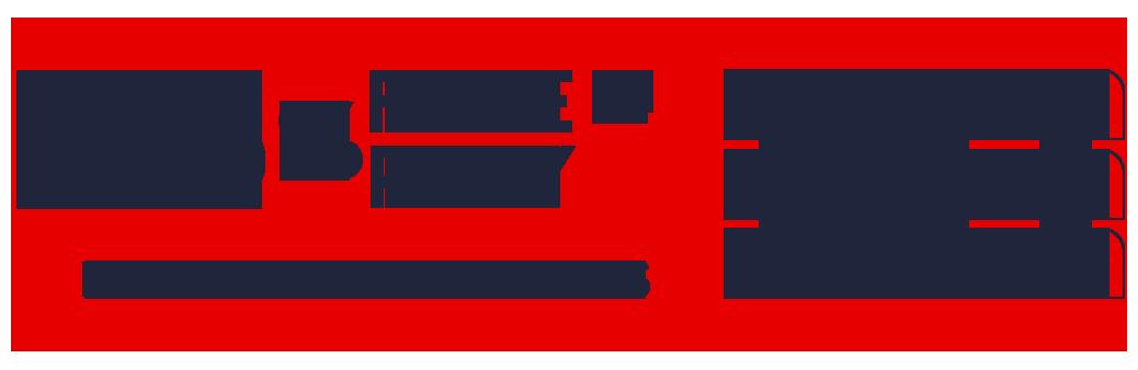 175% Free Play + Rebate % On Net Losses