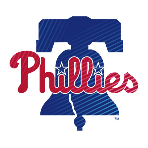 Philadelphia Phillies Betting Odds