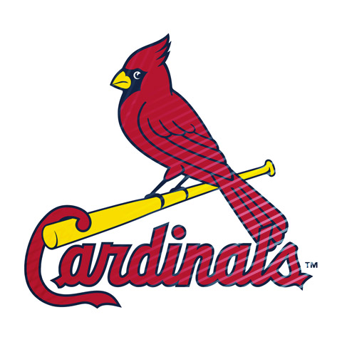 St. Louis Cardinals Betting Odds