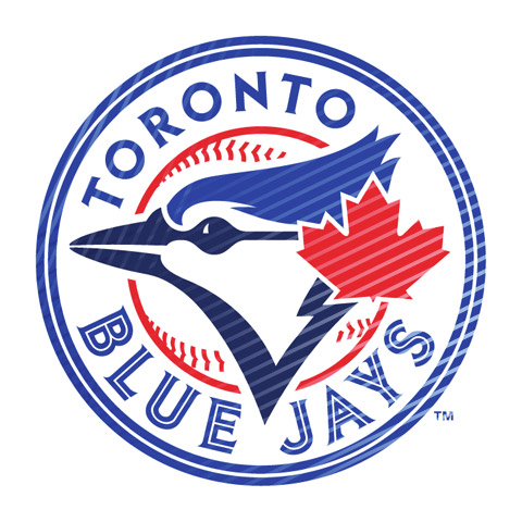 Toronto Blue Jays Betting Odds