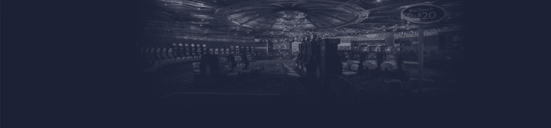 Virtual Casino Sign-up Bonuses & Reload Bonuses
