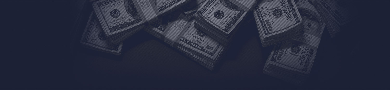 Bonuses & Promotions