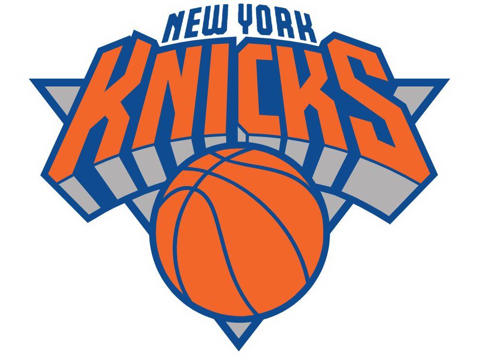 New York Knicks Schedule 2020-2021