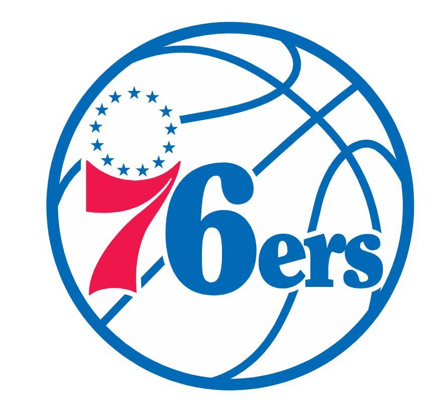 Philadelphia 76ers Schedule 2020-2021