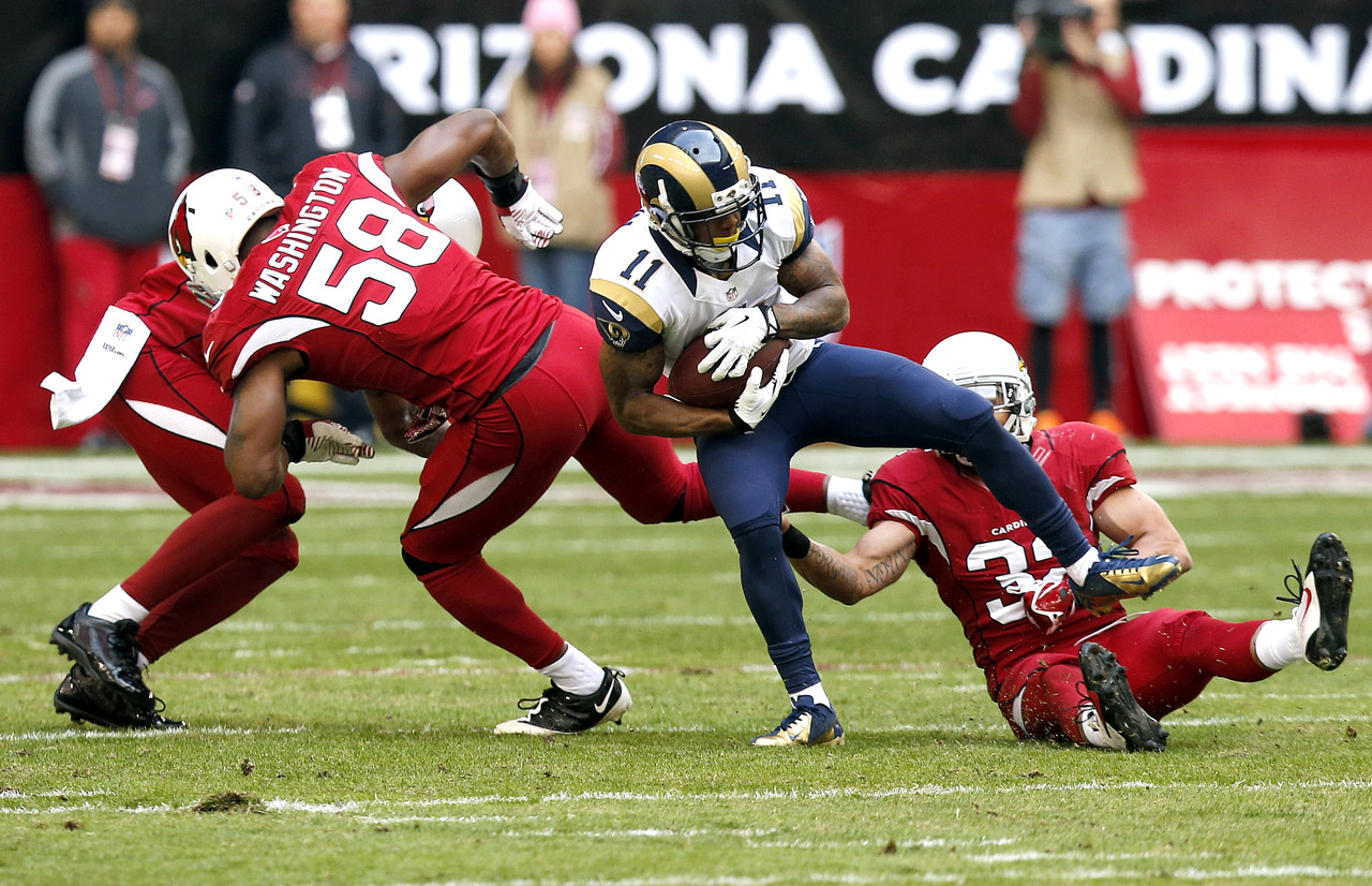 Cardinals vs rams betting soccer results and betting sites