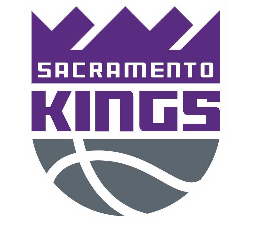 Sacramento Kings Schedule 2020-2021