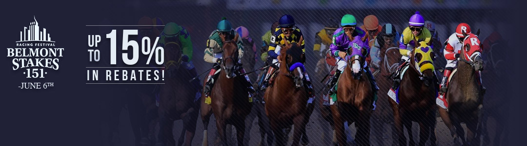 Belmont stakes 2021 betting odds money line betting calculator odds