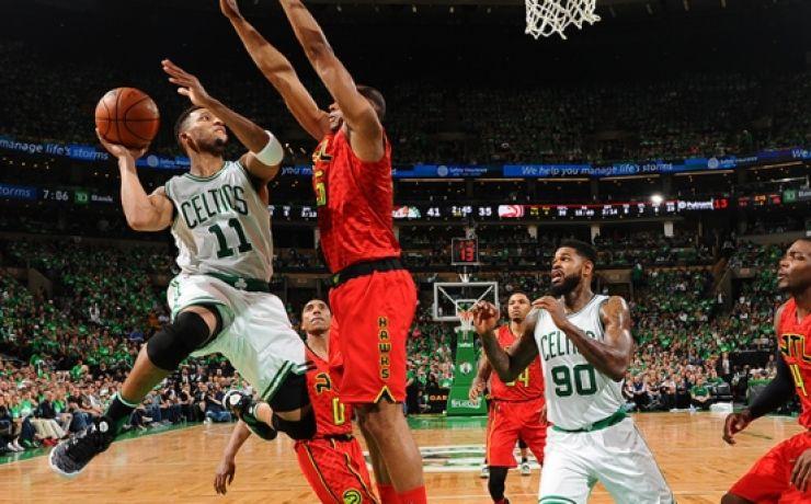 Celtics hawks betting previews gift vouchers betting shop news