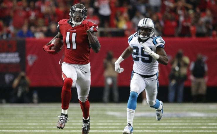 panthers nfl official online nfl picks with the point spread