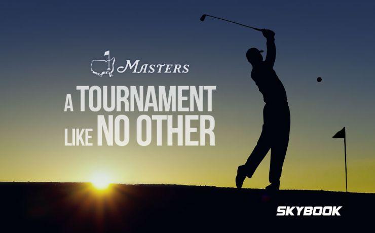 Us pga golf betting odds gurih2 enyoybettingonline