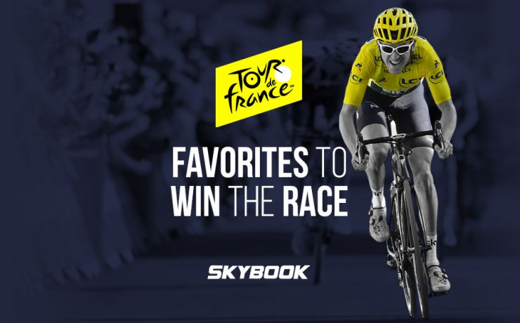 Betting on tour de france sports betting bloggers