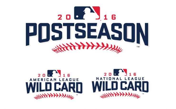 Mlb Baseball Wild Wild Card Predictions Skybook Sportsbook