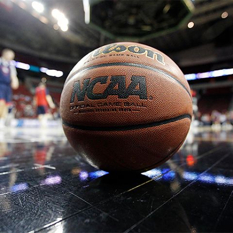 Three NCAA Basketball Games To Bet On