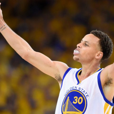 Two NBA Games To Bet On Tonight: Free Picks and Preview