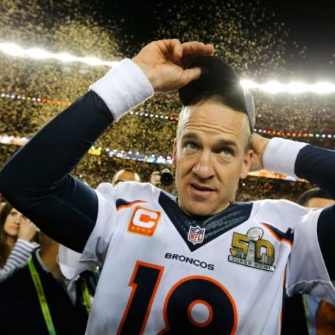 Super Bowl 50 Recap: Broncos Over Panthers