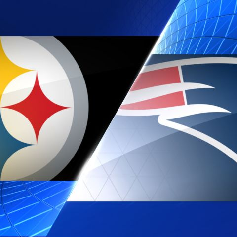 NFL Week 1 Betting Analysis