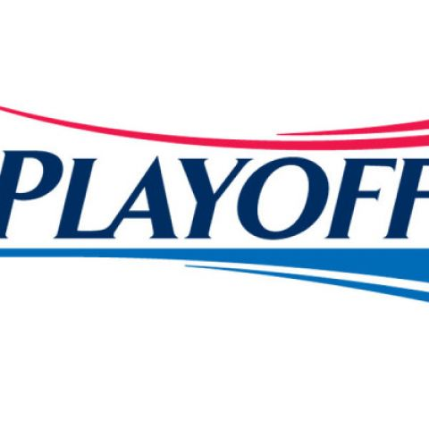 NBA Playoffs 2016 Picks and Predictions For Game 3