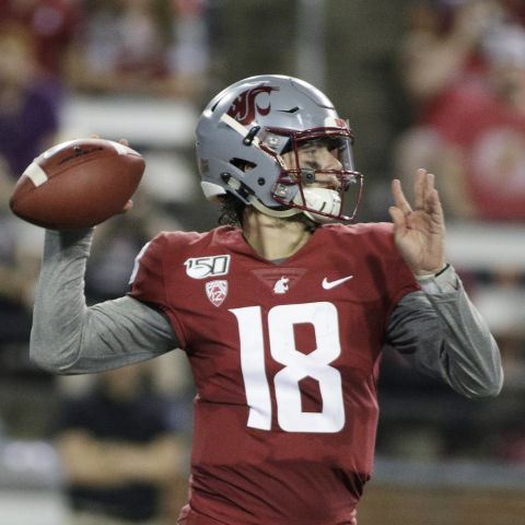 Best College Football Players for NCAA Week 13 in 2019