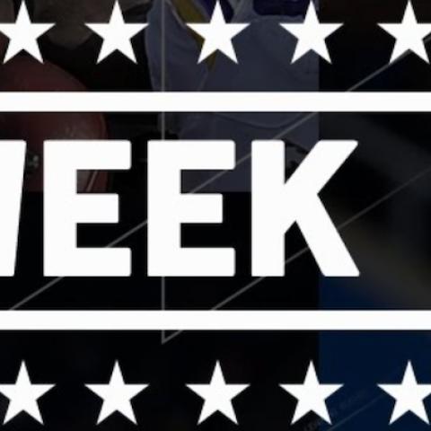 2019 NFL Week 5 Betting Odds, NFL Live Betting
