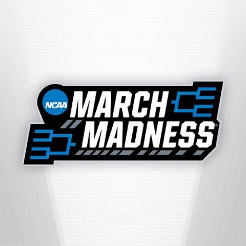 March Madness Picks To Pass The Round of 64