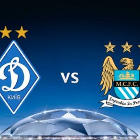 Game Analysis and Preview: Round of 16 UEFA Champions League