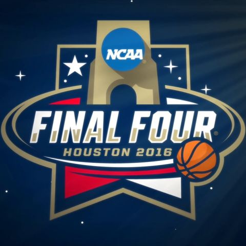 NCAA Final Four Predictions and Previews