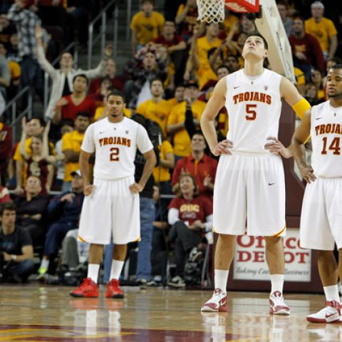 Two Games To Bet On March Madness 2017