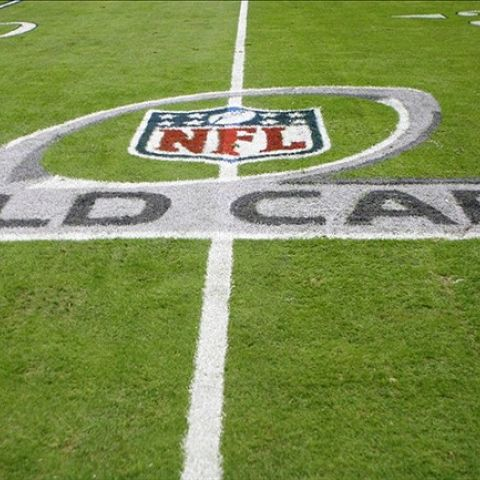 Wildcard Weekend Predictions: Picks and Predictions