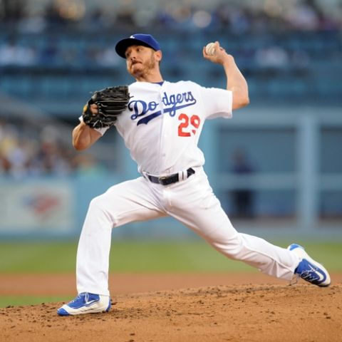 MLB Betting Previews: Los Angeles Dodgers vs Milwaukee Brewers