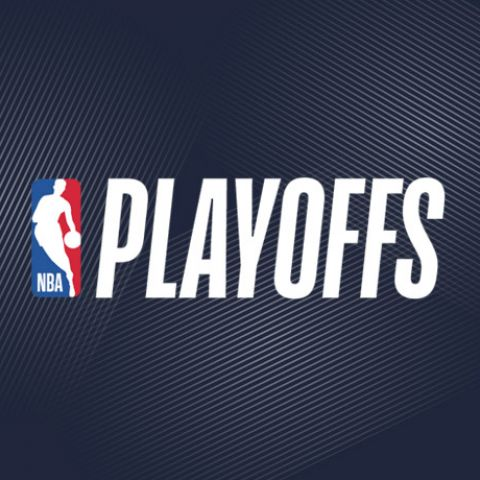 2018 NBA Playoffs– It's A Gunfight at the OK Corral