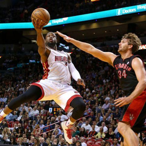 NBA Predictions, Analysis, And More