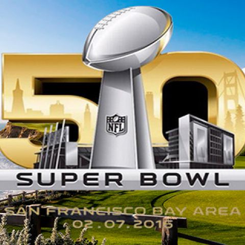 Bet on the Super Bowl 50? Panthers vs Broncos Analysis