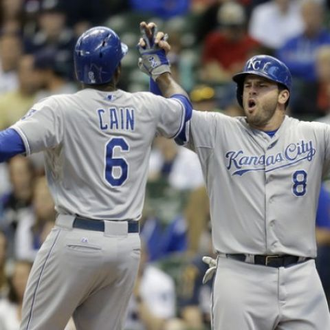 MLB Betting: Kansas City Royals vs. Chicago White Sox
