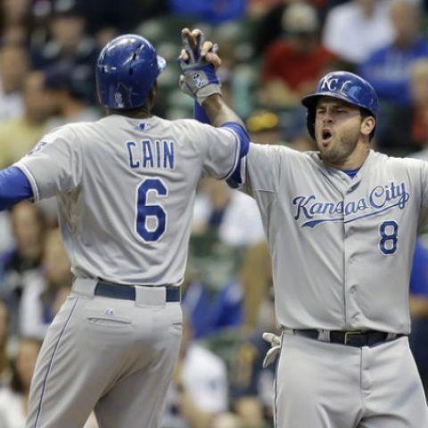 MLB Betting: Kansas City Royals vs. Chicago White Sox