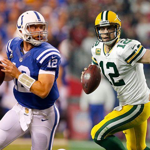 Previews, Picks and Analysis NFL Hall of Fame Game