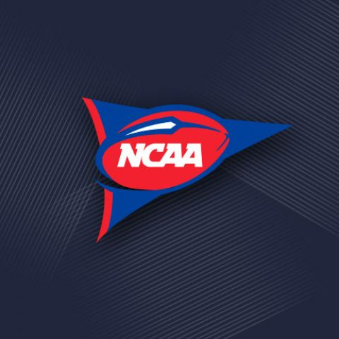 Weekend College Football Games To Bet On
