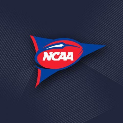 Top Saturday College Football Games To Bet On In Week 9