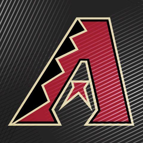 Arizona Diamondbacks Betting Odds