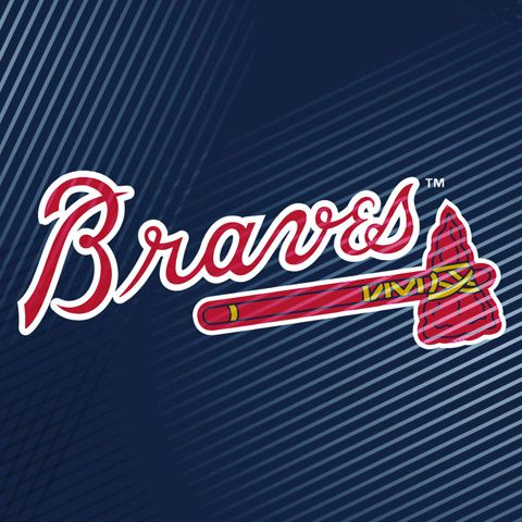 Atlanta Braves Betting Odds