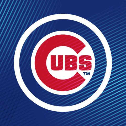 Chicago Cubs Betting Odds