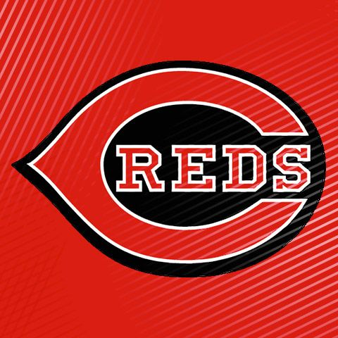 Cincinnati Reds Betting Odds