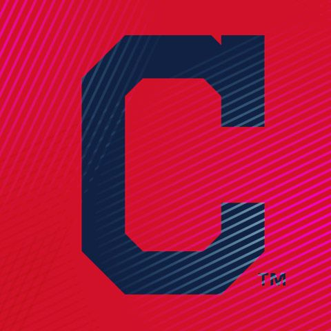Cleveland Indians Betting Odds