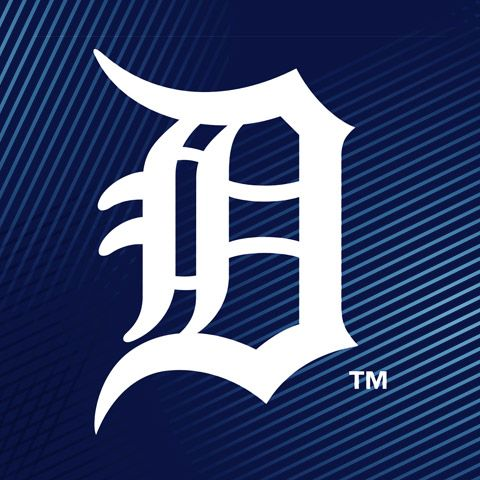Detroit Tigers Betting Odds