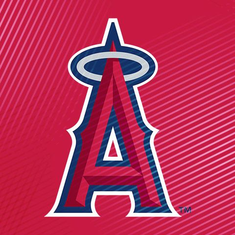 Los Angeles Angels Betting Odds